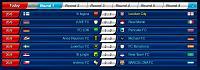 Friends on the same league!-1st-match.jpg