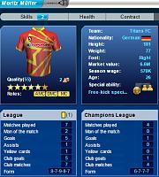 If a defensive midfielder is injured.....-screenshot-www.topeleven.com-2014-09-13-00-27-24-ssn-7-mc-muller.jpg