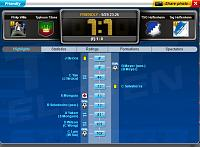 Two things I love... OMA Dragon Cup and....-screenshot-www.topeleven.com-2014-09-30-10-20-29-titans-vs-tsg-2nd.jpg