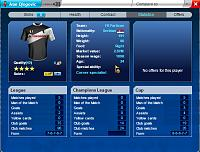 L/R footed players-djogovic.jpg