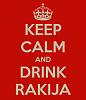 No comment / Bez komentara!-keep-calm-drink-rakija.png