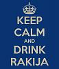No comment / Bez komentara!-keep-calm-drink-rakija-4.png
