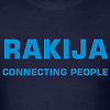 No comment / Bez komentara!-rakija-connecting-people-croatia_design.png