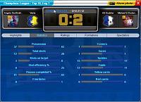 Nordeus protecting players or am I just bad?-screenshot031.jpg