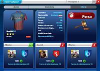 Token War over Free Agent :D ROFLMAO hahah-free-agent.jpg