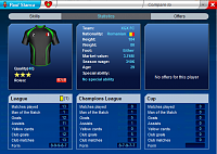 Players I sold this season...-stanca.png