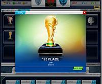First Cup!-dasdsds.jpg