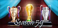 Season 59-season59.jpg