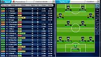 18 Years old Starting eleven-1.jpg