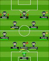 An Experiment : You say the formation and I will play it...-nost.jpg