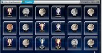 Beyond Depressed, nothing I do works, always finishing RU no matter what I do :(-top-11-trophies-1.jpg