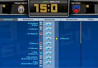 The LOL CUP round level 16 vs 19 :3-lol-copa-t24-2.jpg