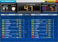Season 59-cup1stround.jpg