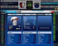 Training players-murray.jpg