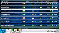 Transfer Market-screenshot_2014-10-22-20-03-58.jpg