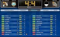 Who won the game?-screenshot_6.jpg
