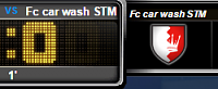 weirdest team name in your league or seen ????-car-wash.png