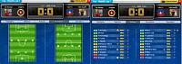 Exciting Home & Away 4-4-2 vs 4-4-2-cg1.jpg