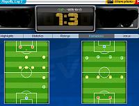 Exciting Home & Away 4-4-2 vs 4-4-2-4-4-2-formations.jpg
