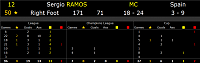 Does playermaker do anything extra other than 2% possession?-4.png