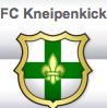 Season 38-club-logo.png