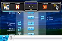 What a comeback in Champions league!.-10799668_10152840509049749_1560354489_n.jpg