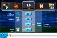 What a comeback in Champions league!.-10807149_10152840508824749_756416015_n.jpg
