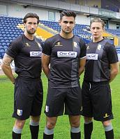 List of Black Jerseys for the Forum Competition-mansfield-town-away-kit-2014-15.jpg