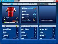 Best Player - Most Goals / Assists ever-t11-stats-eng-1-.jpg