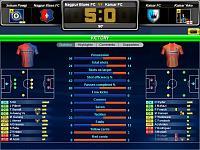 Insane Match!!!-screenshot_32.jpg