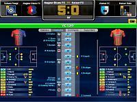 Insane Match!!!-screenshot_33.jpg