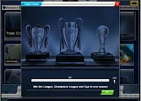 35 Season Long Wait On Leagues Won-c.jpg
