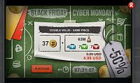 black friday - cyber monday-sale.jpg