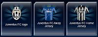 [Forum competition] New official items in Club Shop-aaaa.jpg