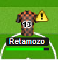 Player in wrong position yellow and brown-qgiujut.png
