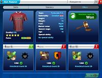 """Nice market. 16 days into season and stil have to spend 30 tokens (4€) for a """"player""""-tokens.jpg"""
