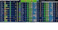 My League WTF :D-12-3-pt1-pt2.jpg
