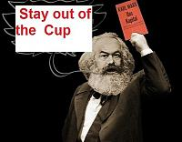 Viva la revolution  !-marx-cup.jpg