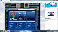 selling players-top-amc.jpg