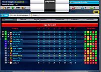 O.M.A. Masters League & Dragon's Cup server 57-finish-league-table.jpg