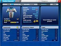 my best player ever-marenich.jpg