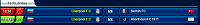 F-A-I-L... hahahahaha what the heck is this :D 5min rest between League & Cup game ?-5min.png