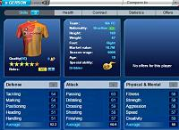 VALUE and WAGE of a player-gerson-12-23.jpg
