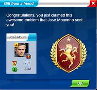 Mystrey Gift.....-screenshot_62.png