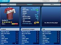 Adaptation or something else ?-adriano-new-team-rate-4.jpg