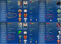 Unfair League, how is this possible?-team-3.jpg