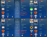 Unfair League, how is this possible?-team-2.jpg