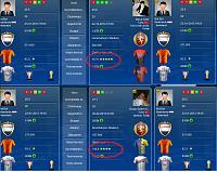 Unfair League, how is this possible?-team.jpg