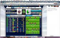 Top eleven making me sick....... Injury day in day out and its my key players..-screen-shot-2015-01-20-7.08.30-pm.jpg