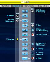Top eleven making me sick....... Injury day in day out and its my key players..-7.jpg